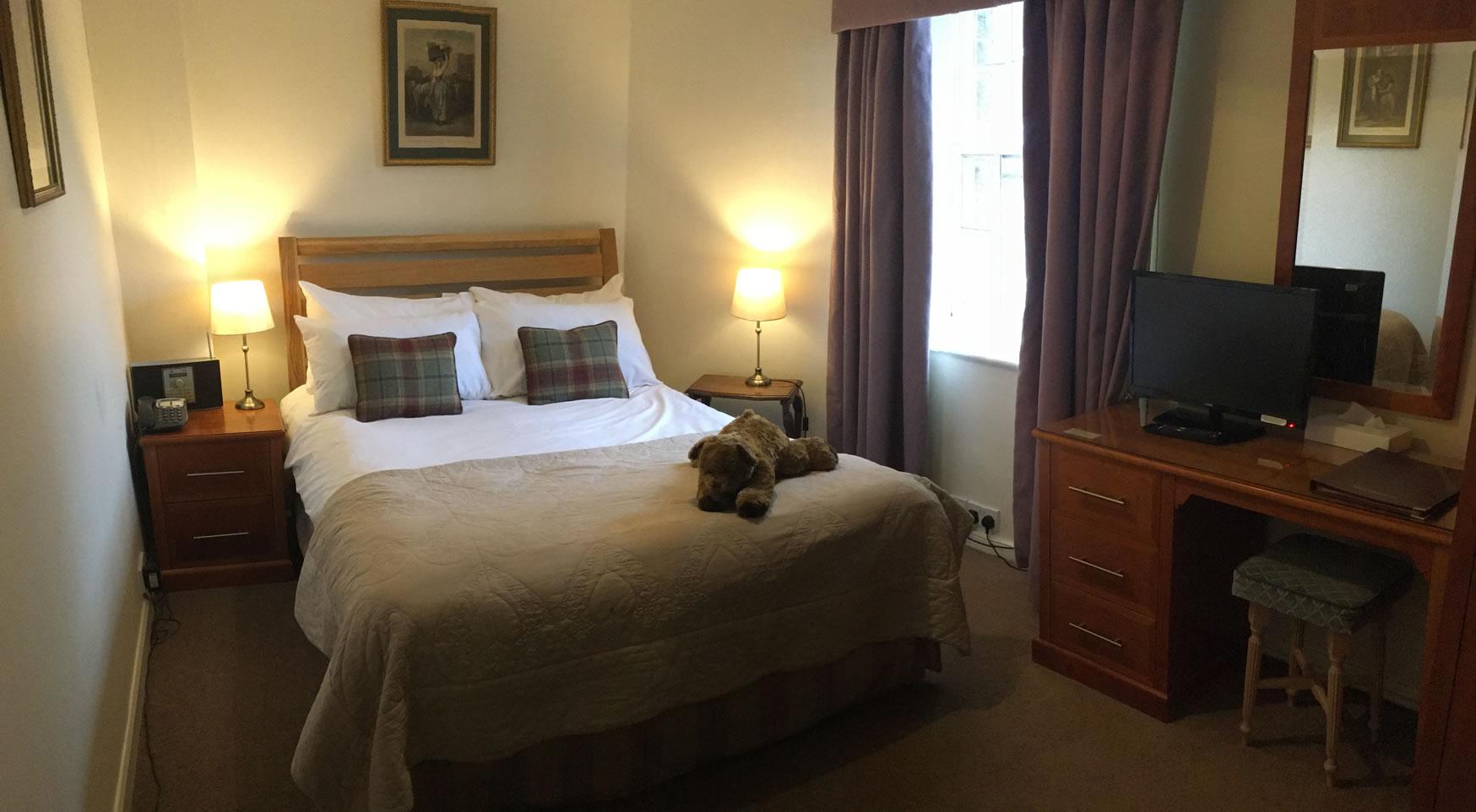bedrooms-double