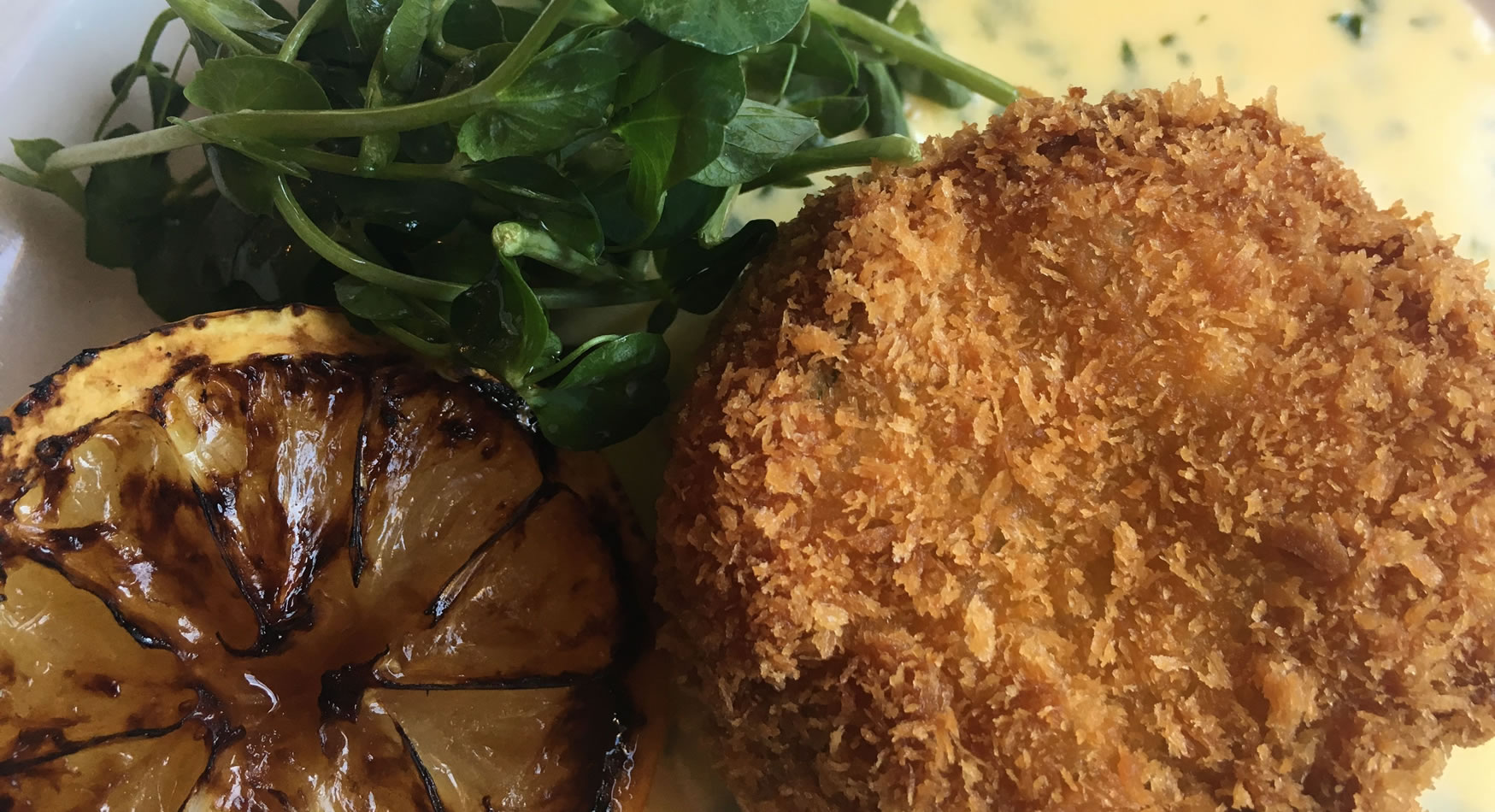 dinnermenu-fishcake