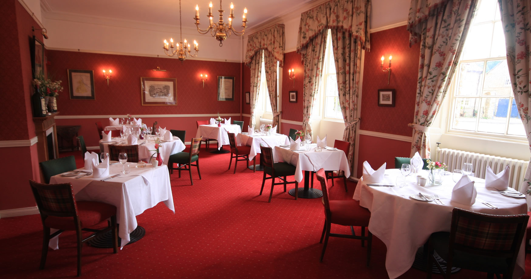 hotelyork-diningroom