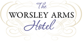 The Worsley Arms Hotel in North Yorkshire