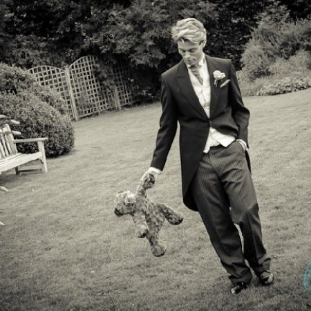 Langtree Photography-0812-107