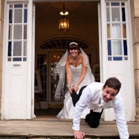 worsley-arms-wedding-funny