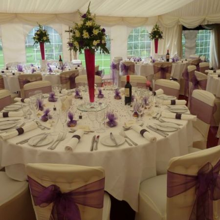 worsley-arms-wedding2