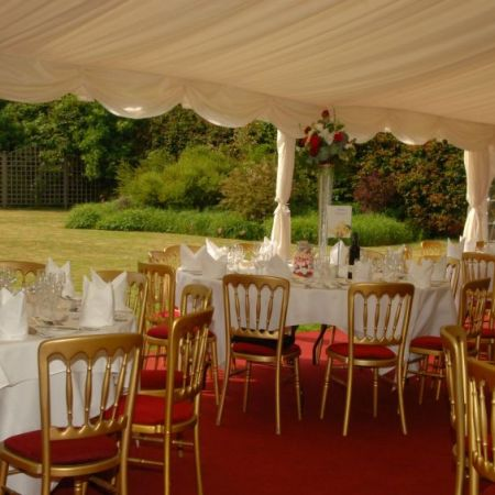 worsley-arms-wedding3