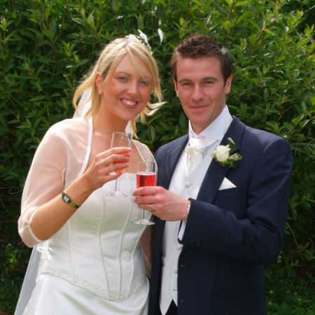 worsley-arms-wedding5
