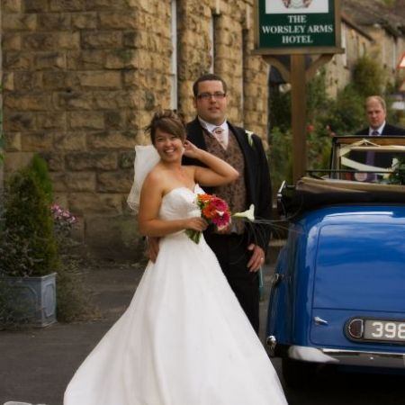 worsley-arms-wedding6