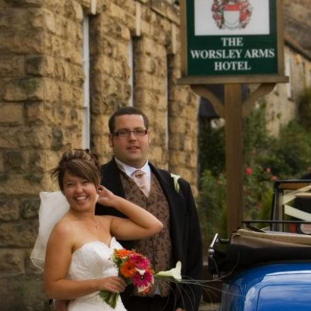 worsley-arms-wedding7
