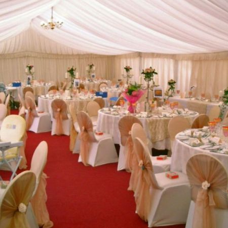 worsley-arms-wedding8