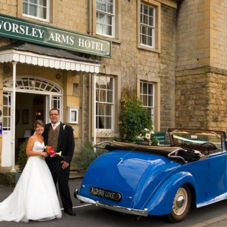 worsley-arms-wedding9